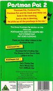 PostmanPat2BackCover