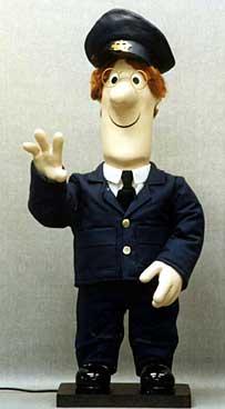 File:Postman Pat Longleat Model.jpg