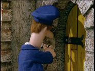 PostmanPatandtheToySoldiers64