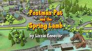 PostmanPatandtheSpringLambTitleCard