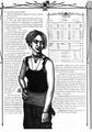 Anarch Thaumaturge Concept.png