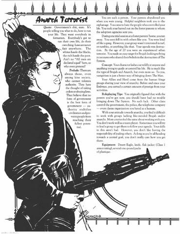 File:Anarch Terrorist Concept.png