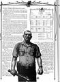Third-Shift Prison Guard Concept.png