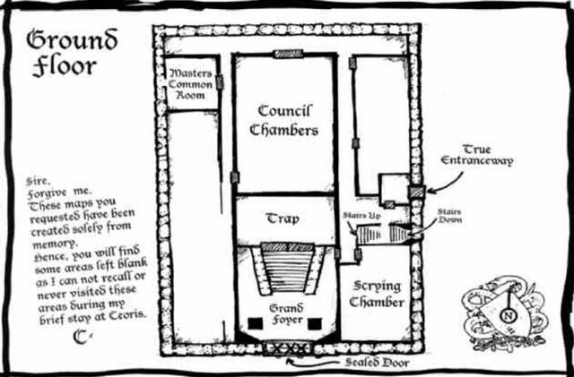 File:Ground Floor of Ceoris.png