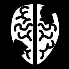 File:Dementation symbol.png