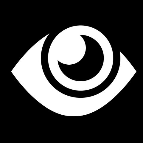 File:Auspex symbol.png