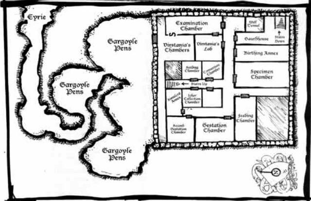File:Lower Level Three Ceoris.png