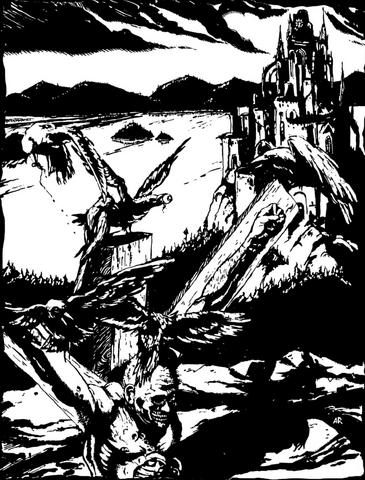 File:Transylvania Castle.png