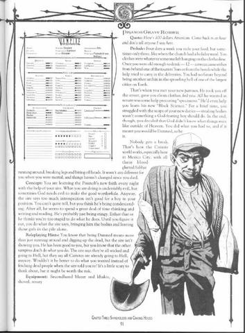 File:Pisanob Grave Robber Concept.png