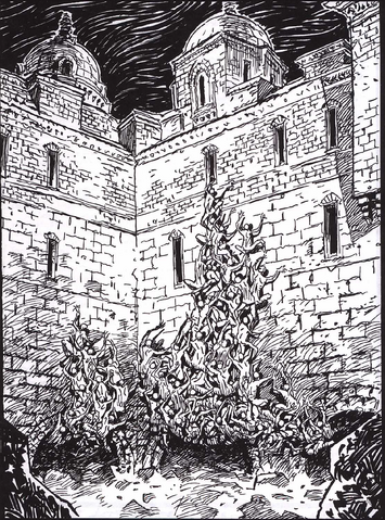File:Jerusalem2.png