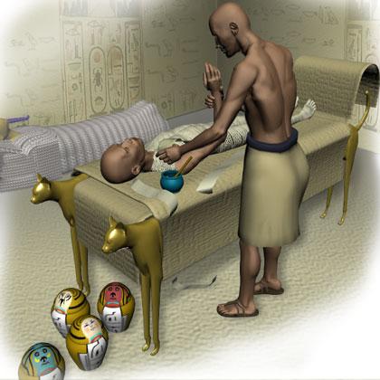 Plik:Mummy.jpg