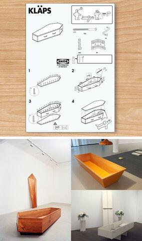 Plik:Ikea coffin.jpg