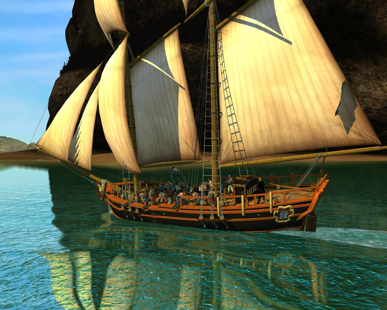u0026 39 halifax u0026 39  schooner