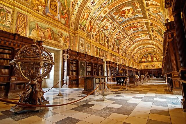 File:Royal-library-el-escorial.jpg