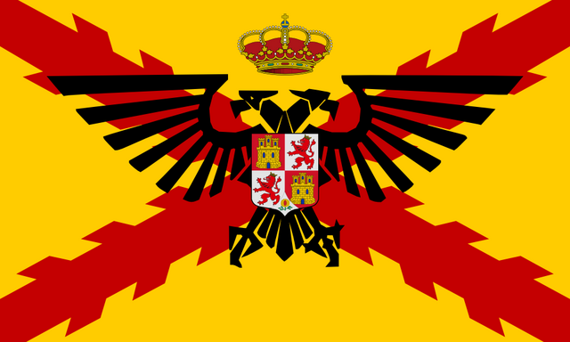 File:SpanishEmpireFlag.png