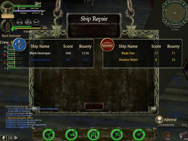 File:Screenshot 2012-11-16 20-14-18.jpg