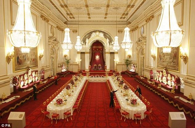 File:Royal dining room BP PA.jpg