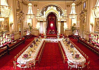 File:2009-04-22-london royal.469.jpg