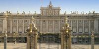 Palacio De Clemente