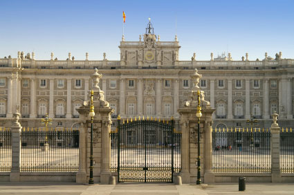 File:Royal Palace madrid.jpg