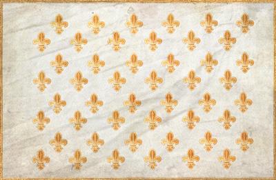 File:EmpireTotalWarFrenchflag 01.jpg