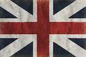 EmpireTotalWarGreatBritainflag 01