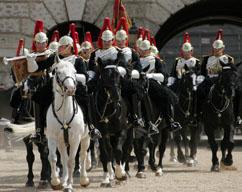 File:Horse-Guards.jpg