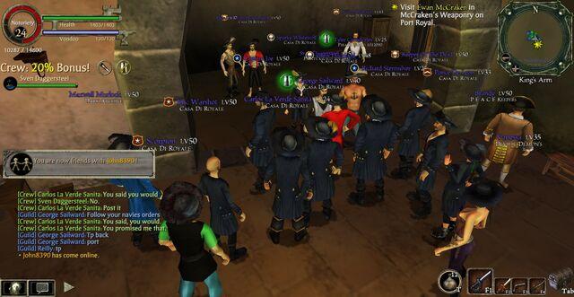 File:Screenshot 2012-11-22 19-10-17.jpg