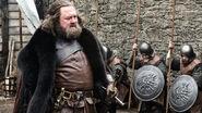 Game-Of-Thrones-Robert-Baratheon-16x9-1