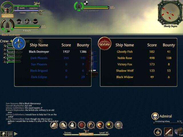 File:Screenshot 2012-11-18 14-43-46.jpg