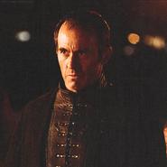 Stannis-Baratheon-house-baratheon-30722791-500-500