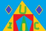 U.I.C. Flag