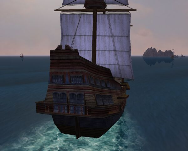 File:Screenshot 2012-12-24 13-43-41.jpg
