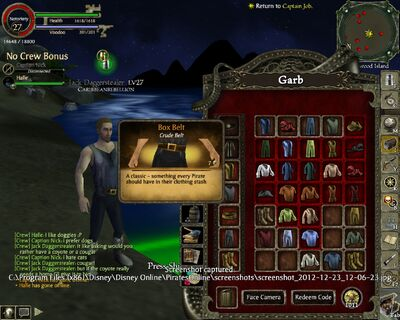 Screenshot 2012-12-23 12-06-25