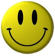 File:Index.smile.jpg
