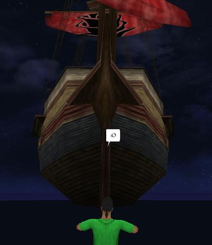 File:Ship glitch.png