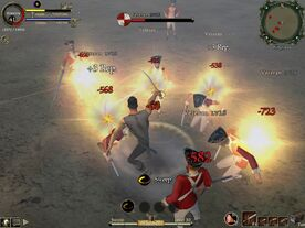 Screenshot 2011-12-19 16-23-21