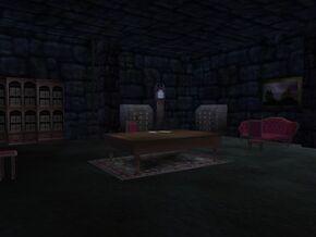 400px-Screenshot 2010-12-04 21-05-37