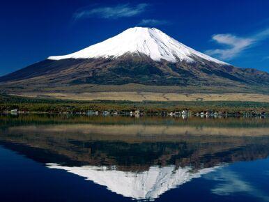 Fuji3