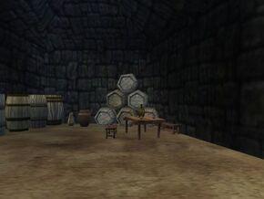 400px-Screenshot 2010-12-04 20-34-21