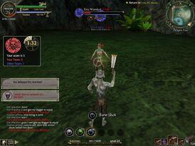 Screenshot 2011-01-07 23-52-33