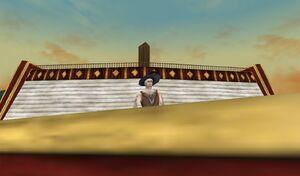 Screenshot 2011-03-25 17-16-50