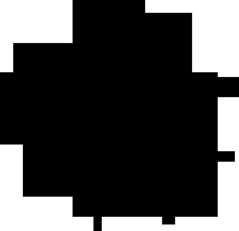 Image - Rbf logo - black on transparent background.png ...