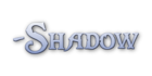 ShadowSignature