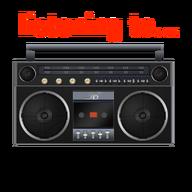 Boombox-icons-01