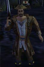 Simon Treasurehawk0