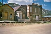 Ghost town-1-