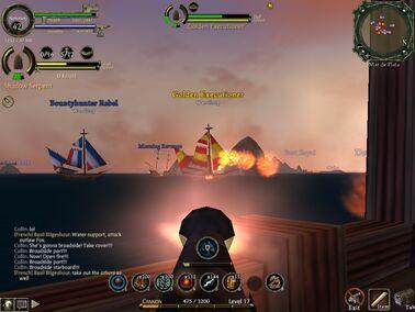 Screenshot 2011-01-27 17-50-04
