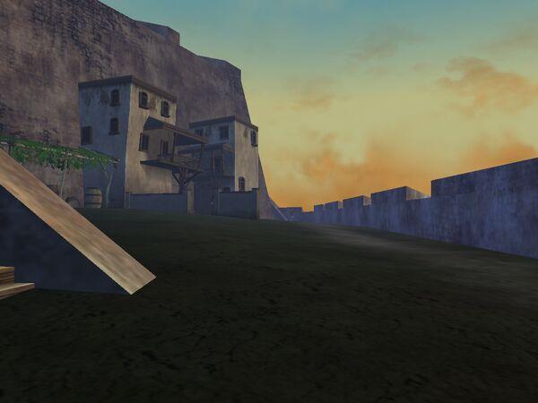 Screenshot 2011-01-04 16-20-54