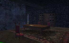 Screenshot 2011-01-03 17-20-51